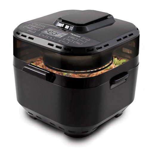 10 Qt Digital Air Fryer