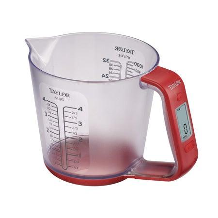 Digital Measuring Cup/Scale