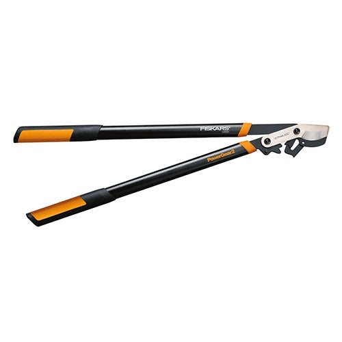 "PowerGear2 UltraBlade 32"" Lopper"