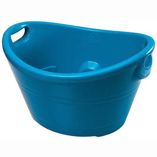 Party Bucket 20, Dark Blue