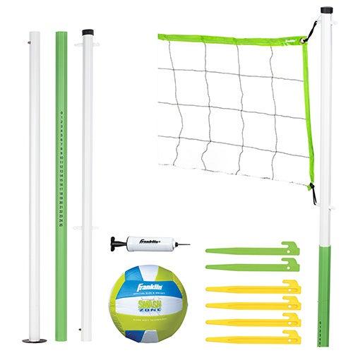 Intermediate Volleyball Set