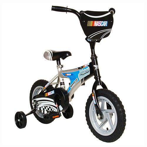 """Hammerdown 12"""" Boys Bike"""