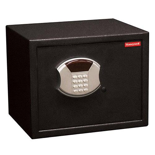 .83 Cu.Ft. Medium Steel Security Safe