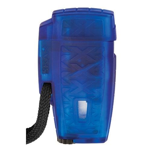 Stratosphere II High Altitude Lighter, Blue