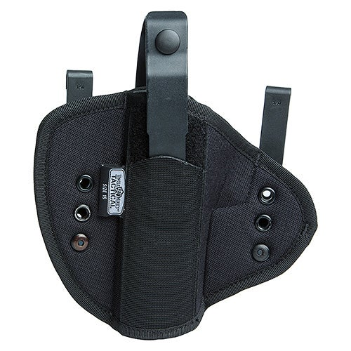 IWB Tuckable Holster, Size 1