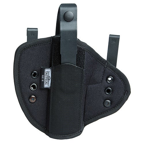 IWB Tuckable Holster, Size 15
