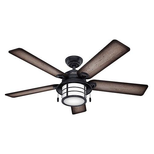 "Key Biscayne 54"" Outdoor Ceiling Fan"