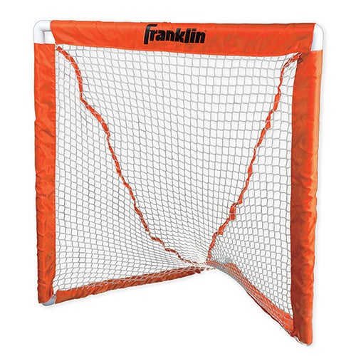 """38"""" Deluxe Youth Lacrosse Goal"""