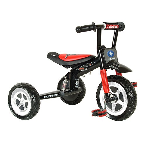 """10"""" Dragon Tricycle"""