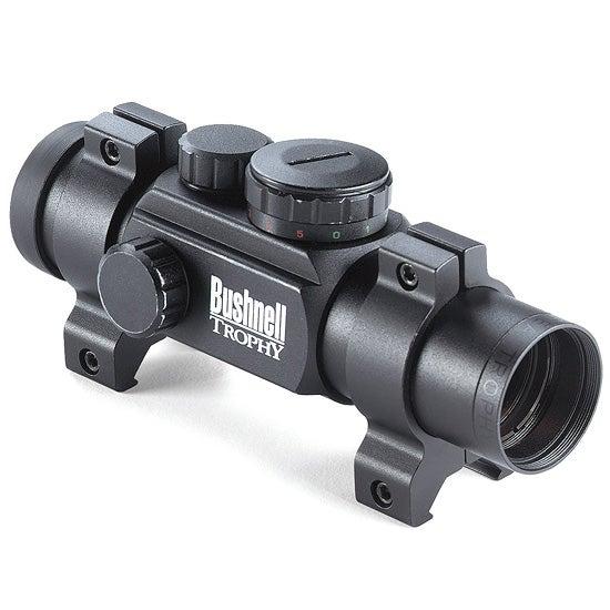 1x28 Trophy Red Dot Muli-Reticle Riflescope