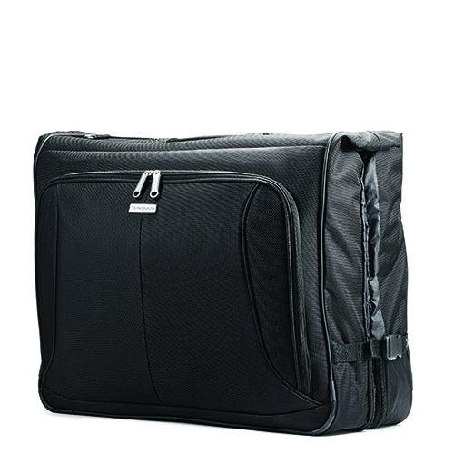Aspire XLite UltraValet Garment Bag, Black