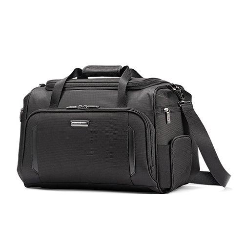 Silhouette XV Boarding Bag, Black