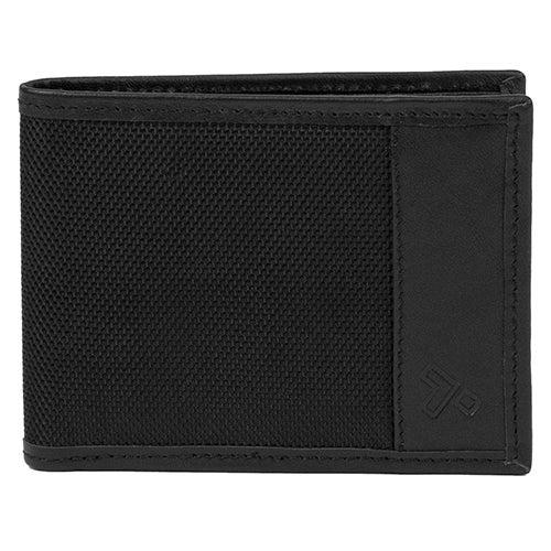 Safe ID Classic Billfold Wallet