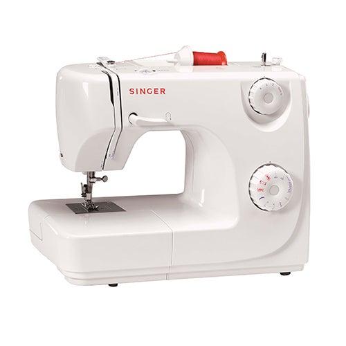Scholastic Sewing Machine w/7 Stitch Patterns