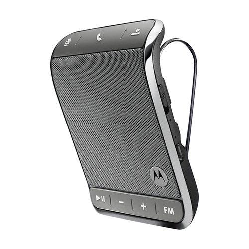 Roadster 2 Bluetooth Car Speaker