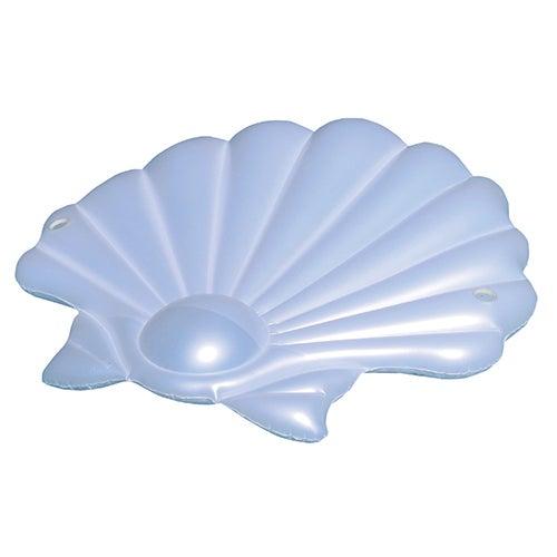 Seashell Lounger