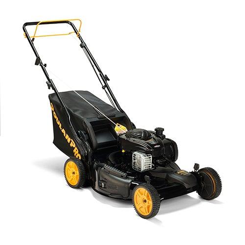 "22"" Briggs & Stratton 140cc 5HP Lawn Mower"