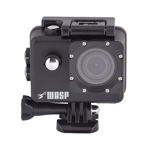 ROX 9940 HD Wi-Fi Action Camera