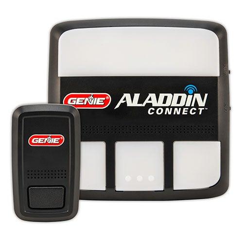 Aladdin Connect Smart Remote Opener