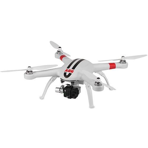 AP11PRO GPS Drone Quadcopeter w/ 1080p Camera
