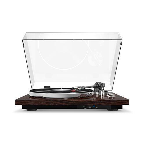 Akai Professional BT500 Premium Turntable w/ Bluetooth Streaming
