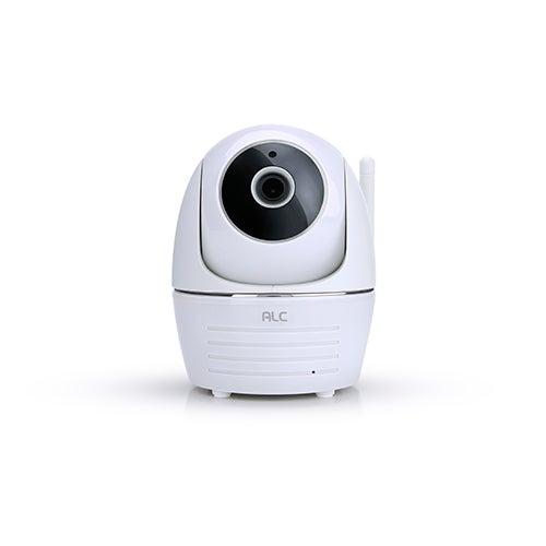 SightHD 1080p Indoor Wi-fi Security Camera w/ Pan & Tilt