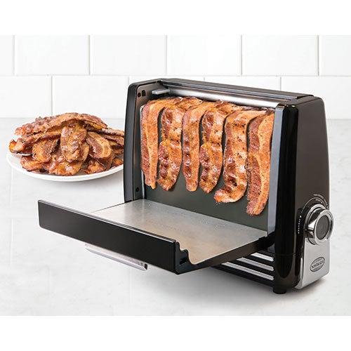 Bacon Express