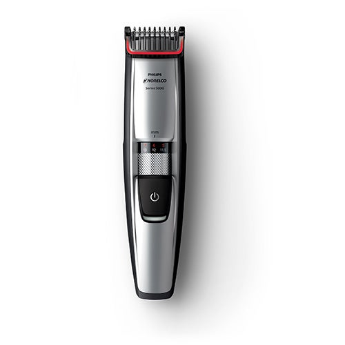 Series 5100 Beard & Head Trimmer