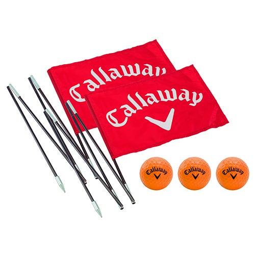 Callaway Golf | Power Sales