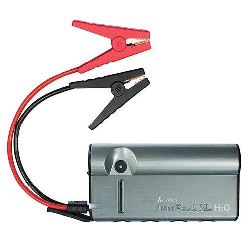 JUMPACK XL H2O Jump Starter