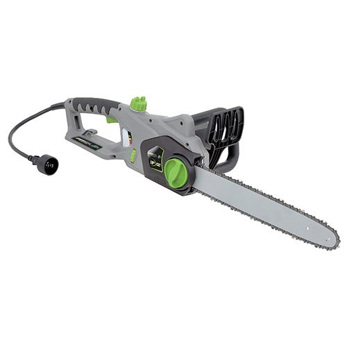 """16"""" Corded Chainsaw"""