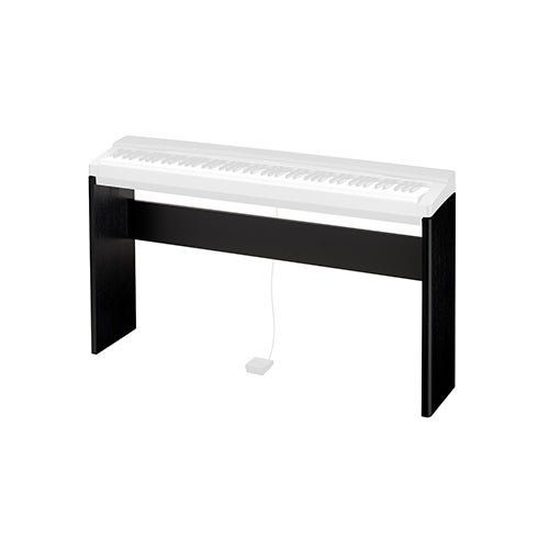 Keyboard Stand For Privia Models