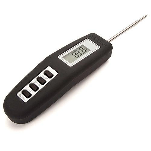Digital Folding Probe Thermometer