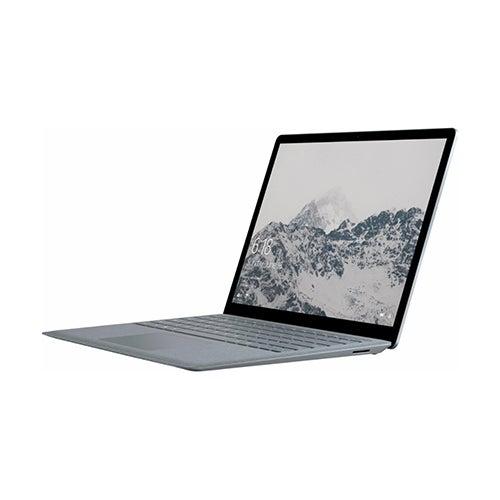 "13.5"" Surface Laptop, Intel Core i7, 8GB, 256GB SSD, Platinum"