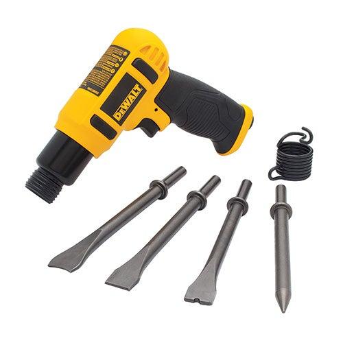 Air Chisel Hammer