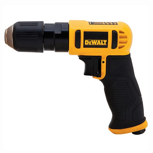 """3/8"""" Reversible Drill"""