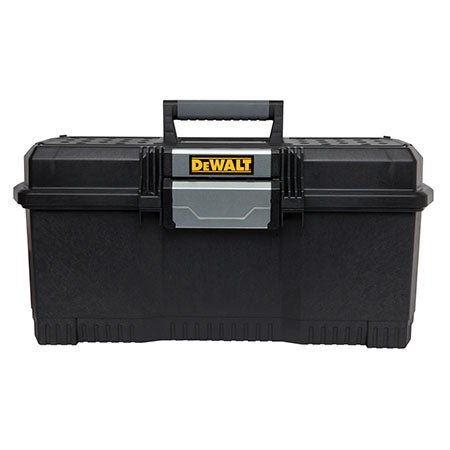 1 Touch Latch Tool Box