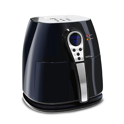 3.2 Qt Digital Air Fryer