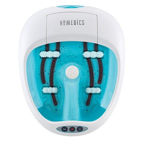 Professional Hydro Massage Foot Bath