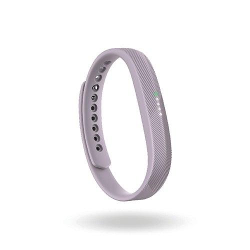 Flex 2 Fitness Wristband, Lavender