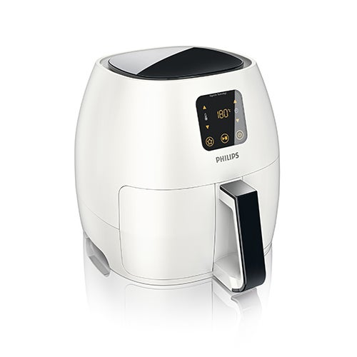 Airfryer Avance, X-Large, White