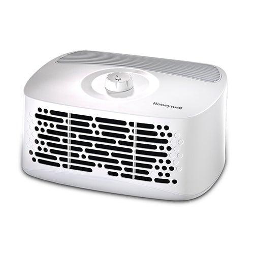 HEPAClean Tabletop Air Purifier