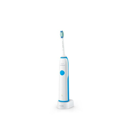 Essence+ Sonic Electric Toothbrush