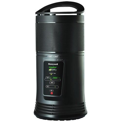 EnergySmart Surround Ceramic Heater