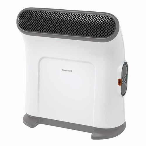 ThermaWave Ceramic Heater