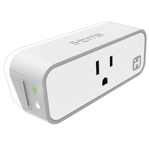 Wi-Fi SmartPlug
