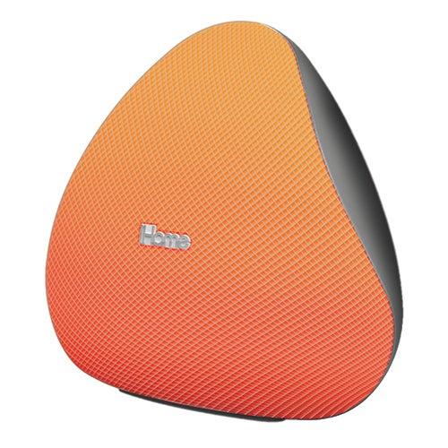 Portable Sleep Therapy Speaker