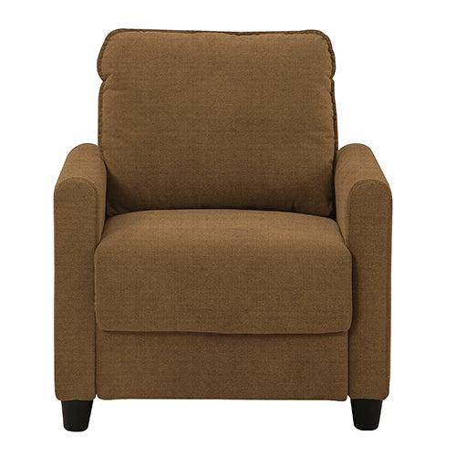 Sinclair Chair, Taupe
