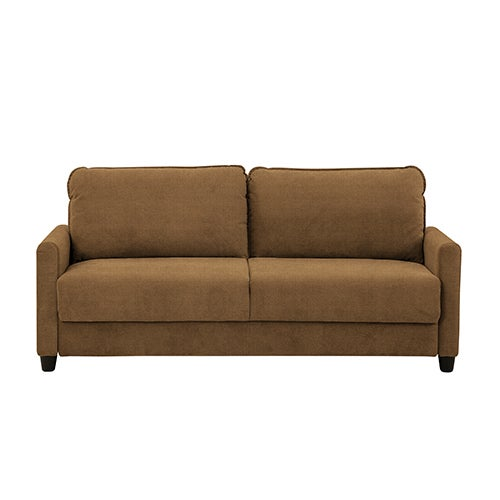 Sinclair Sofa, Taupe