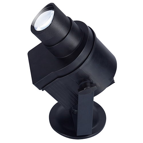 Waterproof LED Light Projector